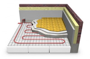 radiant-floor-heating-3
